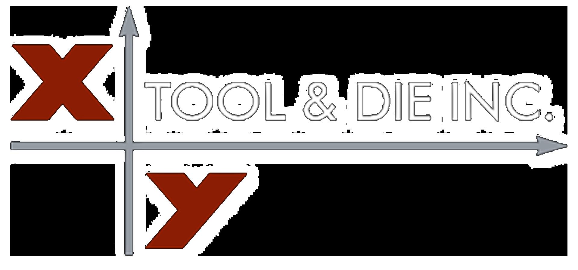XY Tool & Die